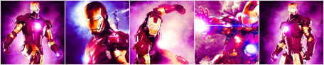 [url=http://www.fanpop.com/clubs/movies/picks/results/1187687/movie-characters-20in20-icontest-round-