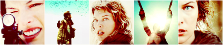 [url=http://www.fanpop.com/clubs/movies/picks/results/1195861/movie-characters-20in20-icontest-round-
