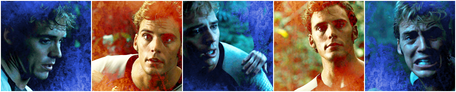 [url=http://www.fanpop.com/clubs/movies/picks/results/1423469/movie-characters-20in20-icontest-round-