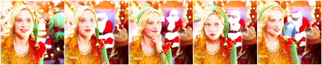 [url=http://www.fanpop.com/clubs/movies/picks/results/1446050/movie-characters-20in20-icontest-holida