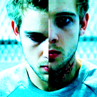 Theme 9: [url=http://www.fanpop.com/clubs/movies/picks/results/1518816/characters-20in20-icontest-rou