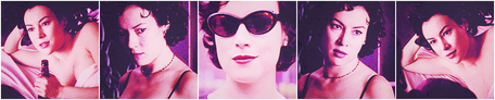[url=http://www.fanpop.com/clubs/movies/picks/results/1527648/characters-20in20-icontest-round-57-vot