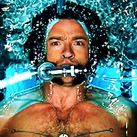 Theme 8: [url=http://www.fanpop.com/clubs/movies/picks/results/1598931/characters-20in20-icontest-rou