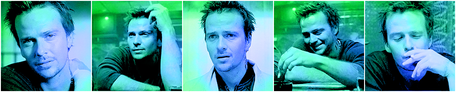 [url=http://www.fanpop.com/clubs/movies/picks/results/1620552/characters-20in20-icontest-st-patricks-