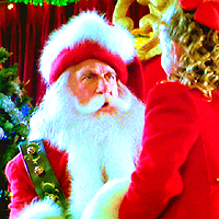 Theme 8: [url=http://www.fanpop.com/clubs/movies/picks/results/1664863/20in20-icontest-holiday-round-