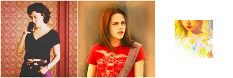 Theme 10: [url=http://www.fanpop.com/clubs/movies/picks/results/1527646/characters-20in20-icontest-ro