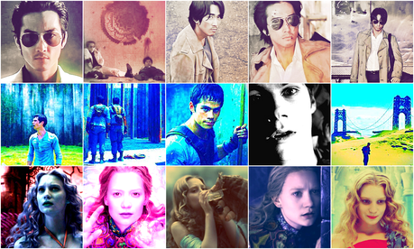 [url=http://www.fanpop.com/clubs/movies/picks/results/1561376/characters-20in20-icontest-round-65-vot