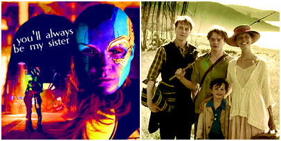Theme 10: [url=http://www.fanpop.com/clubs/movies/picks/results/1698424/characters-20in20-icontest-ro