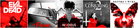 [url=http://www.fanpop.com/clubs/movies/picks/results/1702113/characters-20in20-icontest-halloween-ro