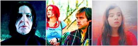 Theme 8: [url=http://www.fanpop.com/clubs/movies/picks/results/1704262/characters-20in20-icontest-rou