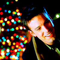 Theme 7: [url=http://www.fanpop.com/clubs/movies/picks/results/1706136/characters-20in20-icontest-hol