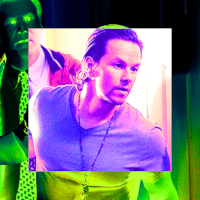 Theme 2: [url=http://www.fanpop.com/clubs/movies/picks/results/1728175/characters-20in20-icontest-rou