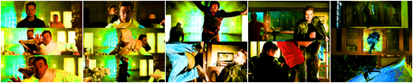 Category: [url=http://www.fanpop.com/clubs/movies/picks/results/1731442/characters-20in20-icontest-ro