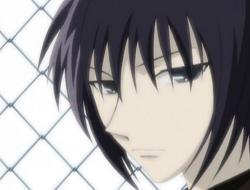 Akito.
