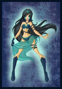 ((can I join,please?) Name:Heather Status:Trix(new) Planet:Whisperia Power:Telekinesis Hair:Gree