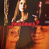 Theme #3 - With Rebekah