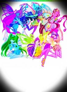 Rainbowix