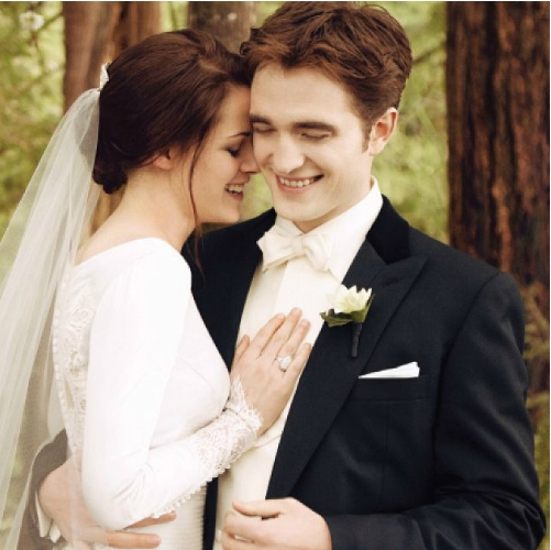 List Your Top 10 Fave Moments From Twilight Saga ...