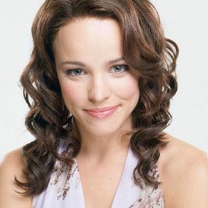 Phoebe Rachel McAdams