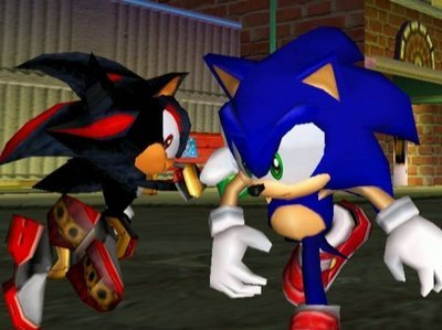 "^_^"" wow....well, here's my post! my two FAV characters from the Sonic the hedgehog series....^_^ bot"