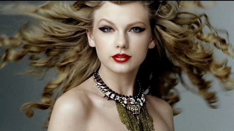 Taylor swift<333333