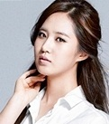 i changed my icon coz this is the newest pic 4 yul and she really pretty here