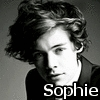 Hazza For my Soph Snoopy_Sophie
