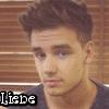 Liam For my Liene Liene11
