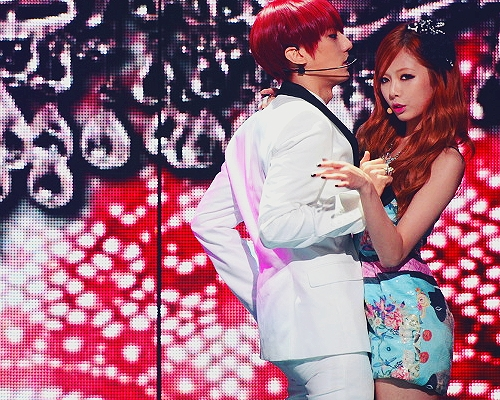 doojoon and hyuna dating Hyuna ranks b2st members by their looks she chose dongwoon for third and doojoon for fourth place after which jung hyung 10 of the strangest dating beliefs.