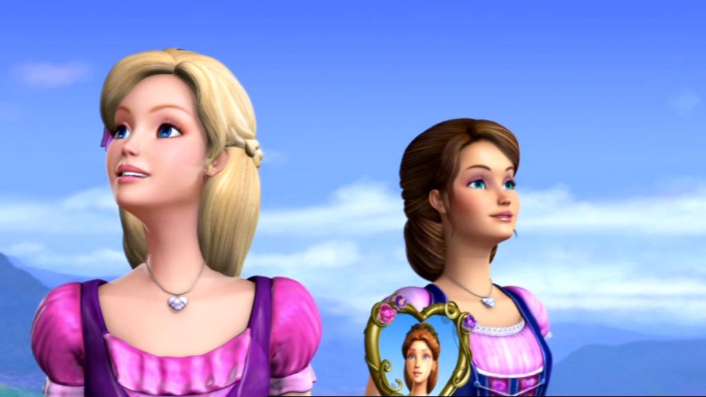 Barbie cartoon video in urdu free download