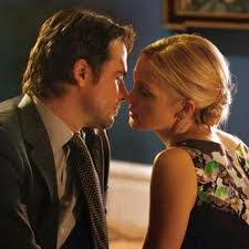 Each round I'll post a still of GOSSIP GIRL. tu can editar it the way tu want (coloring/add things et