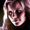 3.Favorite Rebekah episode