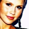 4.Claire Holt