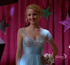 I Liebe Quinn's dress here!