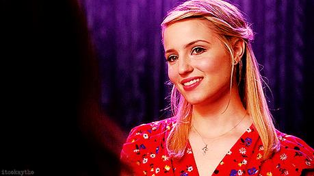 Quinn Fabray (Glee)