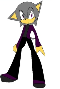 Mehed XD O_O MUST. USE. Donny 8D Name:Donny Darkness Gender:Boy :3 Clothes:Look in ze pic :O At