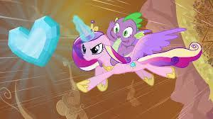 "Here wewe go! Can I have a picture of Scootaloo from ""Cutie Mark Chronicles""?"