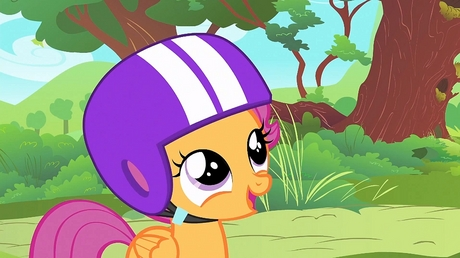 Here it is! Find me a picture of Rarity from 'Secret of my excess'.