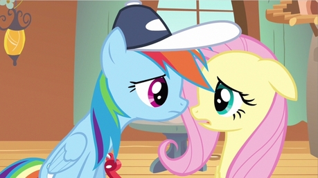 "Here wewe go!! May I have a picture of applejack from: ""The Last Roundup""?"
