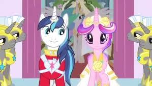 "Here ya go! Can I have a picture of Rarity from: ""Sweet and Elite"""