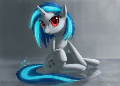 Done. :) Staying with background ponies, what about a pic of Colgate?