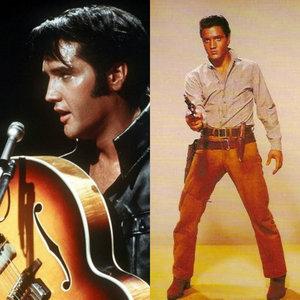 F - Fantastic singer and actor!