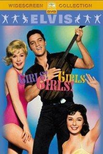 G - Girls Girls Girls   Oooo...Great additions rakshasa and Ingrid !