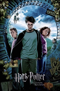 [b]6. प्रिय movie? [i]Prisoner of Azkaban[/i][/b]