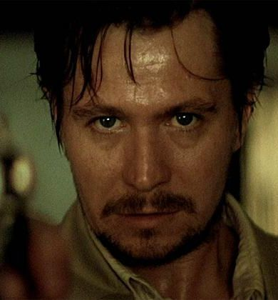 ^ pag-ibig the Rob picture Here's mine Gary Oldman