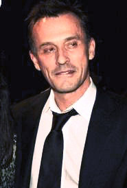 Rob Knepper
