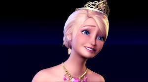 well done everyone for joining round 4 well done and good luck now for the tiếp theo round is princess t
