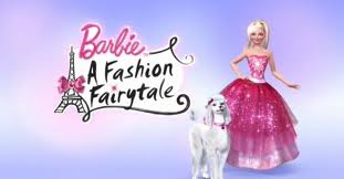 uy barbie fans my name is jessica and this is my first time doing this same as the other barbie cont