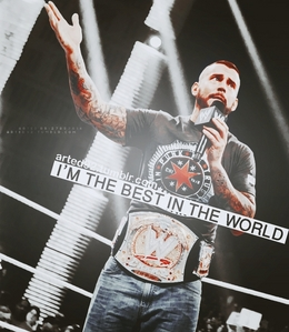 Example 