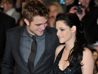 mine Rob so cute smile